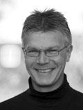 Morten Hjorslev