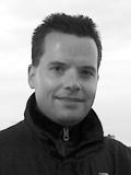 Morten Bundgaard Sørensen