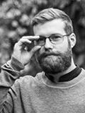 Tor-Olof Johansson