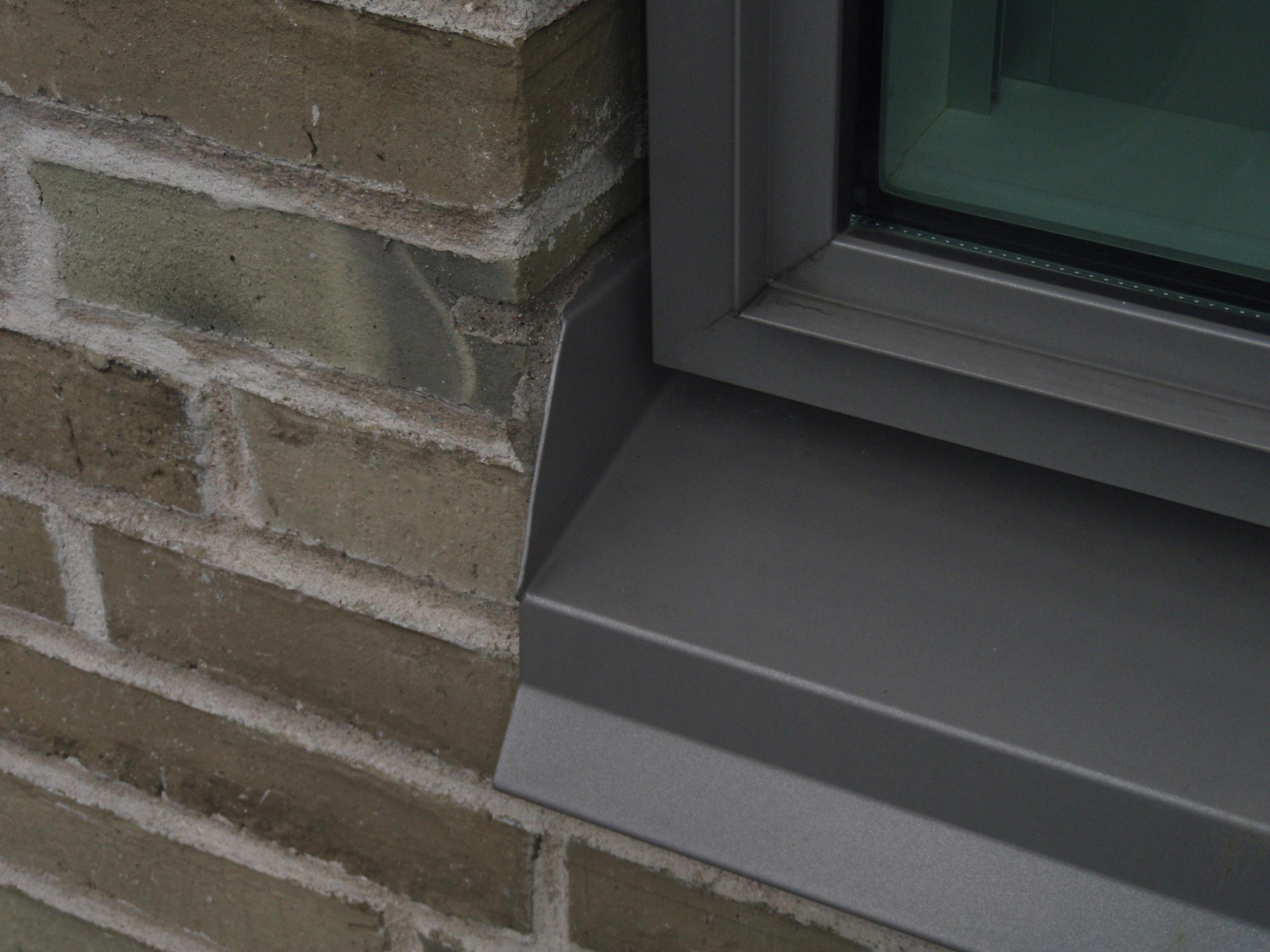 beton sålbænk